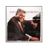 Fats Domino 40 Greatest Hits LP