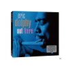 Eric Dolphy Out There CD
