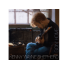 The Kenny Wayne Shepherd Band Goin' Home LP