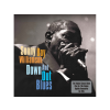 Sonny Boy Williamson Down And Out Blues CD