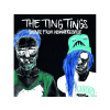 The Ting Tings Sounds from Nowheresville (Deluxe Edition) CD