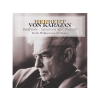 Berlin Philharmonic Orchestra, Herbert von Karajan Symphony No. 6 Pastoral LP
