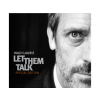 Hugh Laurie Let Them Talk (Special Edition) CD+DVD