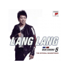 Lang Lang Gran Turismo 5 (The Official Soundtrack) CD