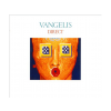 Vangelis Direct (Remastered Edition) CD
