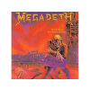 Megadeth Peace Sells... But Who's Buying? (25th Anniversary Edition) CD