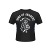 Sons of Anarchy - Classic T-Shirt S