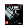 Activision Call of Duty: Black Ops 2 PS3