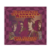 Creedence Clearwater Revival The Singles Collection CD+DVD
