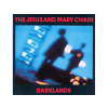 The Jesus And Mary Chain Darklands CD+DVD