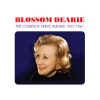 Blossom Dearie The Complete Verve Albums 1957-1961 CD
