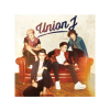 Union J (Deluxe Edition) CD