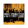 Bruce Springsteen Greatest Hits (2009) CD