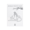 Average White Band Live At Montreux 1977 DVD