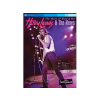 Huey Lewis & The News Heart Of Rock 'N' Roll DVD