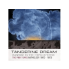 Tangerine Dream Sunrise In The Third System - The Pink Years Anthology 1970-1973 CD