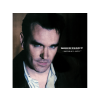 Morrissey Vauxhall And I (20th Anniversary Definitive Master) ( Remastered) LP
