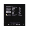The Chemical Brothers Don't Think - Live in Japan CD+DVD