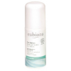 Eubiona Sensitive Deo Roller 50 ml