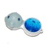 Optipak 3D lencse tároló tok - Delfin