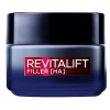 L´Oreal Paris L'Oreal Paris Revitalift Filler éjszakai krém, 50ml (3600523201303)