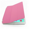 Apple iPad AIR, Smart Cover, pink