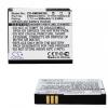 Samsung Blue Earth S7550 / Samsung Jet S8000, Akkumulátor, EB664239HUC kompatibilis, 900 mAh, Li-Ion