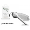 Bluetooth headset, Plantronics Voyager Edge, MultiPoint, fehér