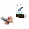 Samsung Galaxy S3 i9300, Kijelzővédő fólia, ütésálló fólia, matt, Tempered Glass (edzett üveg), Clear