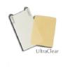 LG L70 D320, Kijelzővédő fólia, Clear