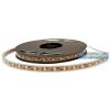 S-light 5050 12V DC Ip65 60LED/m RGB színváltós vízvédett epoxy gyantás LED szalag