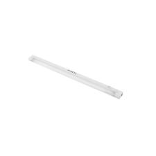 Elmark CAB-01 14W T5 6500K bútorvilágító világítás
