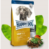 HAPPY DOG SUPREME FIT&WELL ADULT LIGHT 1 LOW CARB MEDIUM&LARGE BREED száraz táp 300G