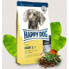 HAPPY DOG SUPREME FIT&WELL ADULT LIGHT 2 LOW FAT MEDIUM&LARGE BREED száraz táp 300G