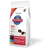 Hill's SP Canine Adult Mini Chicken 0,8Kg