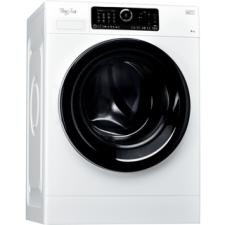 Whirlpool FSCR 80432 mosógép és szárító