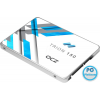 "OCZ 480GB 2,5"" SATA3 Trion 150 TRN150-25SAT3-480G"