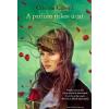Cristina Caboni A parfüm titkos útjai