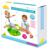 Paradiso Toys duck fishing game