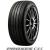 Toyo C1S Proxes XL 215/45 R18