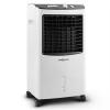 oneConcept MCH-2 levegőhűtő, 3 az 1-ben hordozható klimatizáció, 65 W
