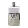 Gucci Guilty pour Homme férfi Aftershave 90ml