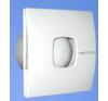Cata Silentis 10 Timer Axiális háztartási ventilátor ventilátor