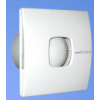 Cata Silentis 12 Axiális háztartási ventilátor