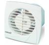 Cata B-10 Plus /C Axiális háztartási ventilátor ventilátor