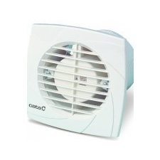 Cata B-8 Plus Axiális háztartási ventilátor ventilátor