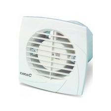 Cata B-12 Plus /C Axiális háztartási ventilátor ventilátor