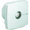 Cata X-Mart 12 Timer Axiális háztartási ventilátor