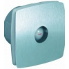 Cata X-Mart 15 Hygro Inox Axiális háztartási ventilátor