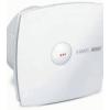Cata X-Mart 10 Matic Timer Axiális háztartási ventilátor